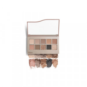 Hince New Depth Eye shadow Palette The Narrative Collection #04 The Narrative 9.8g