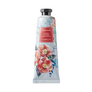 Mamonde Flower Scented Hand Cream 50ml