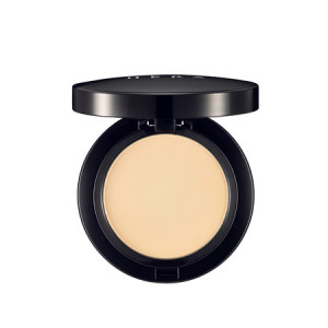 HERA HD Perfect Powder Pact SPF30/PA+++ 10g Refill