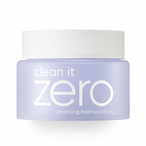 BANILA CO Clean It Zero Purifying 100ml