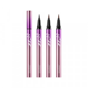 Missha Ultra Powerproof Thin Pen Liner 0.4g