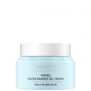 LABIOTTE Freniq Water Barrier Gel Cream 80ml