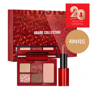 Missha Dare Collection Limited [Birthstone] 1set