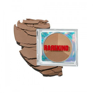 Rarekind Mini Album To Go Brown 10g