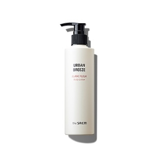 The Saem Urban Breeze Body Blanc Fleur 250ml
