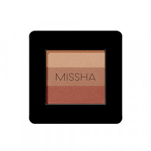 Missha Triple Shadow 2g (#17~#20)