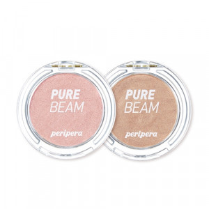 Peripera [NEW] Pure Beam Flash Highlighter 4.5g