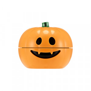 [E] The Face Shop Pumpkin Lip Barm 8g