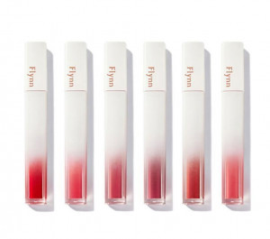 Flynn Illusion coating Tint 3.5ml