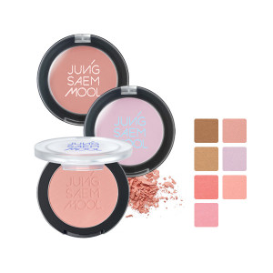 Jungsaemmool Essential Cheek Blush 5.2g