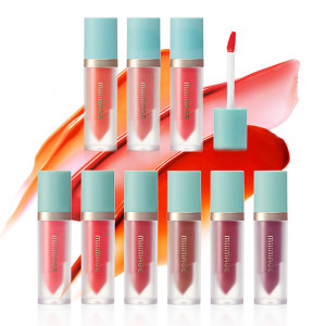 MILIMAGE WATER RISING TINT