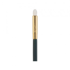 okhee Pencil Brush [NUN04] 1ea