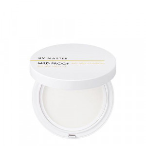 TONYMOLY UV Master Mild Proof Big Sun Cushion SPF50+PA++++ 25g