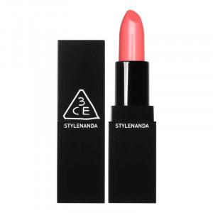 STYLENANDA 3CE Lip Color 3.5g #305