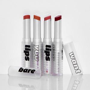 I'M MEME Bare Lips 3.2g