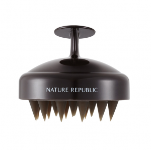 Nature Republic Beauty Tool Shampoo Brush