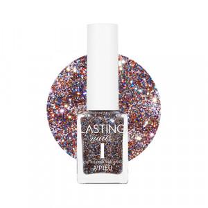 APIEU Lasting Nails [GL02] 9ml