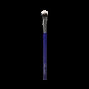 HOLIKA HOLIKA Magic Tool Large Eyeshadow Brush 1ea