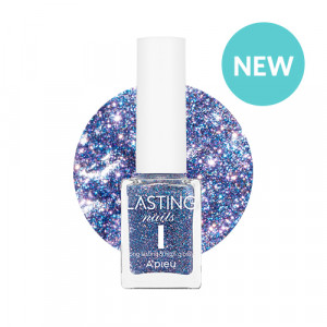 APIEU Lasting Nails [GL03] 9ml