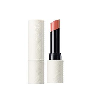 THE SAEM Kissholic Lipstick G 4.5g