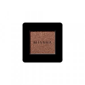 Missha Modern Shadow Shimmer 1.6g~2.2g