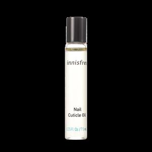 Innisfree Nail Cuticle Oil 7.5ml