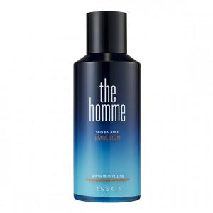 It's Skin The Homme Skin Balance Emulsion 150ml