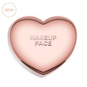 Nakeup Face One Night Cushion 14g