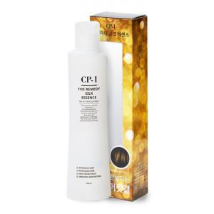 CP-1 The Remedy Silk Essence 150ml
