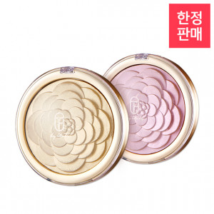 It's Skin It's Top By Italy Dahlia Highlighter [Limited] 9g