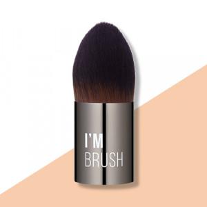 I'M MEME Jumbo Perfect Brush (include Pouch)