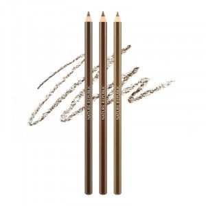 Nature Republic Pro Touch Hard Texture Eyebrow  1pcs 0.38g