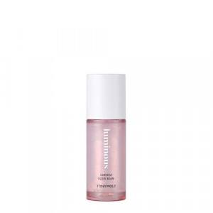 TONYMOLY My Luminous Aurora Glow Beam 35ml