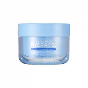 HolikaHolika Hyaluronic Hydra Gel Cream 100ml