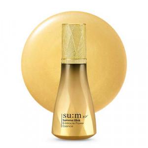 SUM37 Summa Elixir 8-Miracle Power Essence 60ml