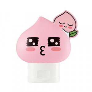 THE FACE SHOP [Sweet Apeach] Tok Tok Hand Cream 60ml
