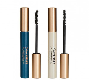 Dear.Own No Limit Mascara 7.5g