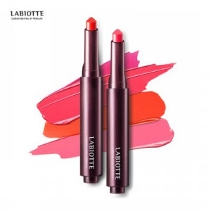 LABIOTTE Flash Tint Balm 1.3g