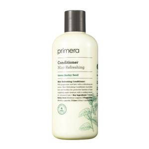 PRIMERA Mint Refreshing Conditioner 300ml