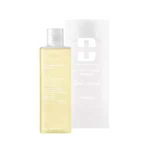 Dermotive Complex Shampoo 300ml