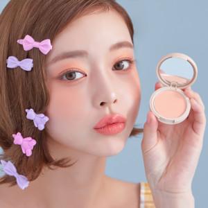 Cily Blossom Blush 3.5g