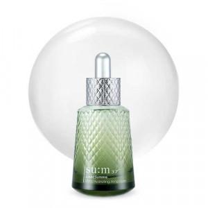 SUM37 LosecSumma Ultra Hydrating Ampoule 30ml