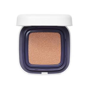 MILIMAGE INNER RADIANCE CUSHION 10g