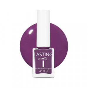 APIEU Lasting Nails [VL06] 9ml