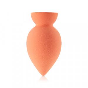 APIEU Carrot Puff 1ea