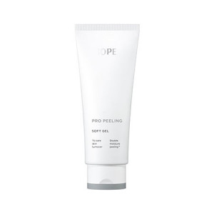 IOPE Pro Peeling Soft Gel 100ml