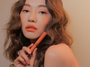 STYLENANDA 3CE Slim Velvet Lip Color #Ace 3.2g