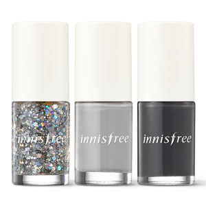 Innisfree Real Color Nail (Winter) 6ml