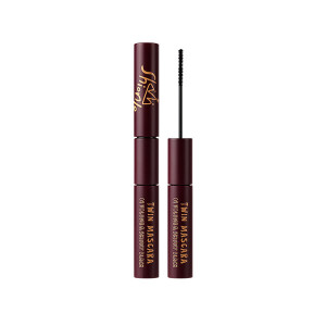 Shionle Twin Mascara 7.5g