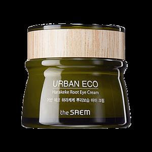 The Saem Urban Eco Harakeke Root Eye Cream 30ml